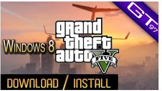 Download Lagu How To Download Gta5 For Pc Free Full Version In Telugu mp3