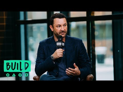 "Viewers Reaction Of ""This Is Us"" Surprised Dan Fogelman"