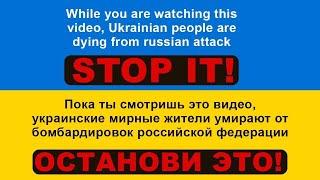 Беременна в 16 Россия 2 сезон 7 выпуск - БЕРЕМЕННА В 15