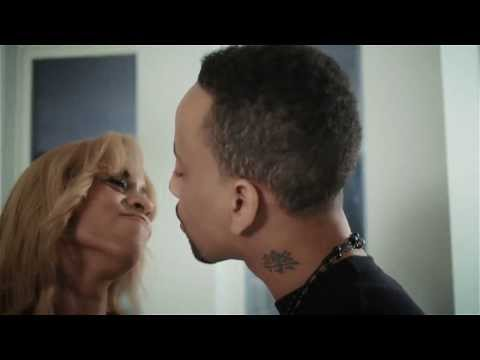 J.Holiday Guilty Conscience (Official music video )