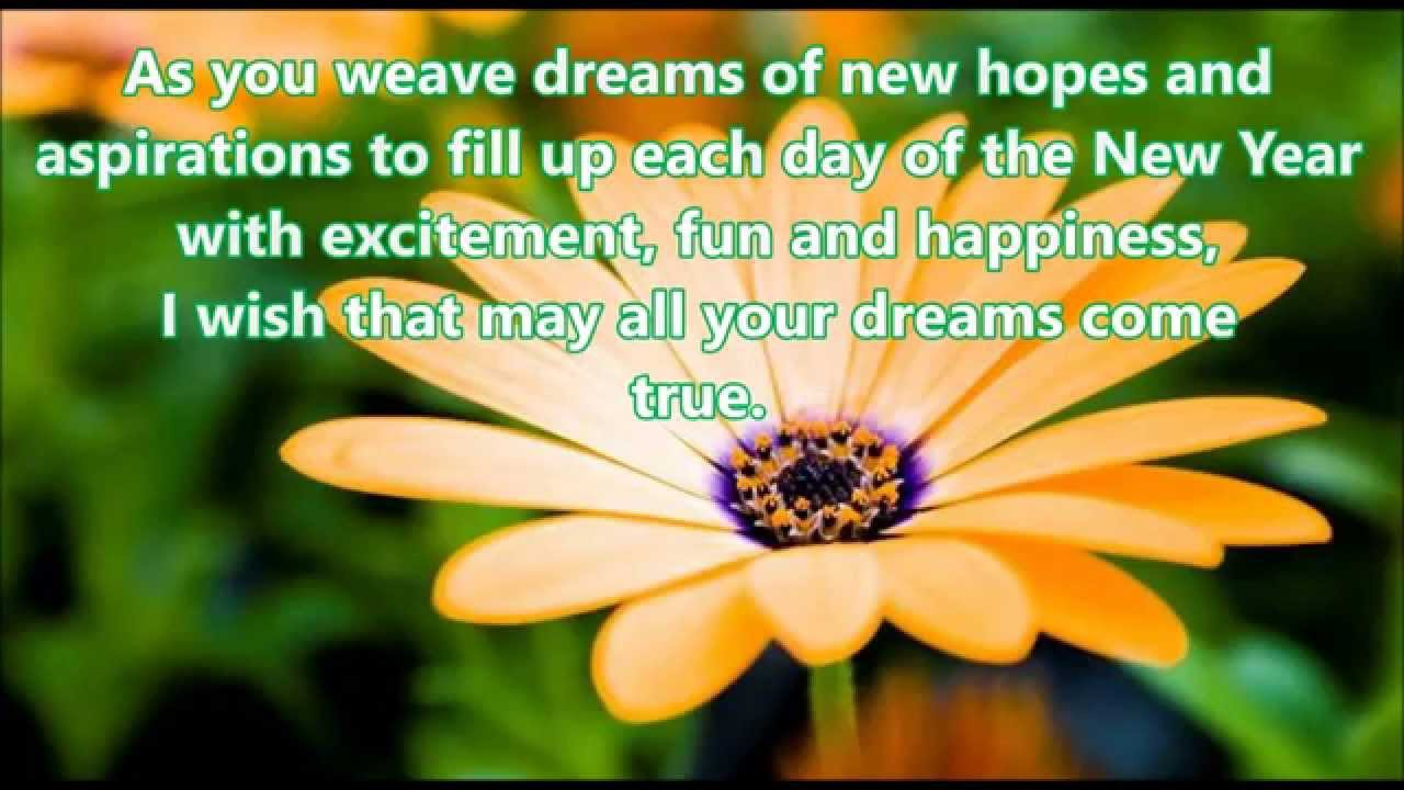 download free happy new year 2016 whatsapp video latest new year greetings sms quotes wishes youtube