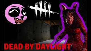 Dead by Daylight on PC because of Mid Chapter Patch