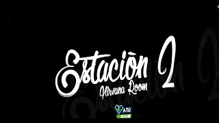 """A TU RITMO - Segunda estación """"Camino al Set"""" (Nirvana Room)"""