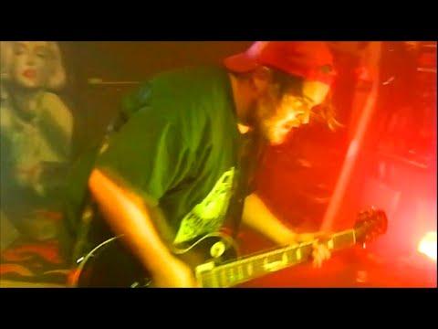 STiiLPOiNT: Rock n Roll Reborn -2014