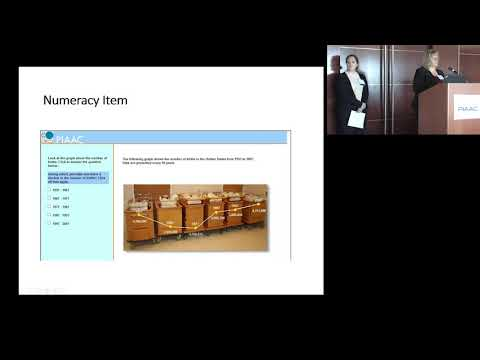 session-2:-numeracy-and-employment-–-piaac-conference-2018