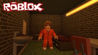 Now it's all over ▶ Roblox Jailbreak #01