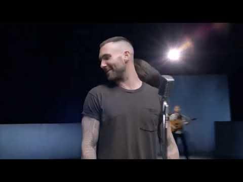 Maroon 5 - Girls Like You (EVO REMIX)