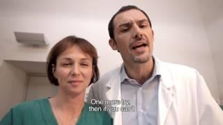 Download Video Hot seks di rumah sakit MP3 3GP MP4