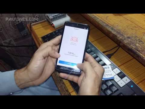 [Part-1 Root] Motorola Droid Turbo Google Account bypass new Security 2016