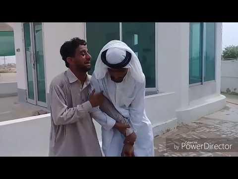 mazdoor in saudi arabia .