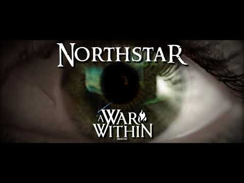 """a-war-within---""""northstar""""(official-video)"""
