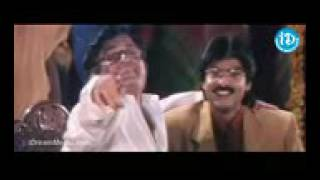 Video Kodanda Ramudanta Song   Maavichiguru Movie Songs   Jagapathi Babu   Aamani   Ranjitha download MP3, 3GP, MP4, WEBM, AVI, FLV Juli 2018