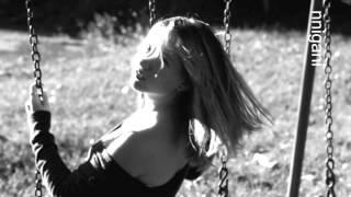 Kristin Asbjørnsen  -  Is this the ending