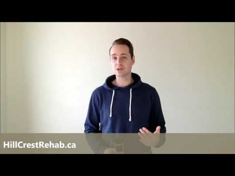 Alcohol rehab in Ontario