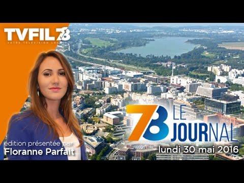 78-le-journal-edition-du-lundi-30-mai-2016
