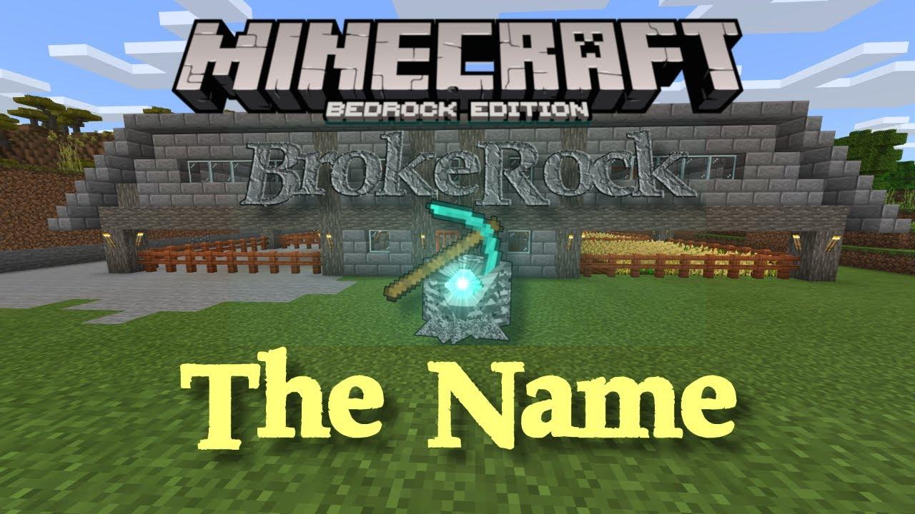 Origins mod bedrock edition addon (v1.2.2) minecraft pe · education · origin+mod+for+minecraft+bedrock+1 education · education · origins mod all. BrokeRockSMP - Origins of a Server Name - A Minecraft