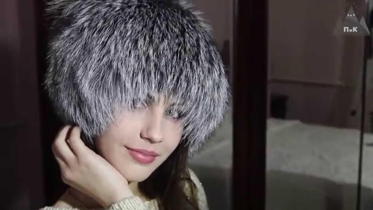 Стильные зимние женские шапки недорого в интернет магазине ➜ krasota ua. Купить вязаную шапку женскую в харькове, киеве ✓ доставка по украине!