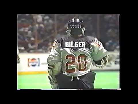 1990 MILL - Baltimore @ Philadelphia