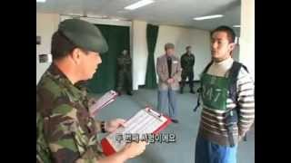 british army selection in pokhara