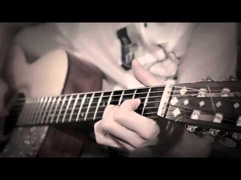 Čuki  Ljubi me ljubi Acoustic cover with harmony vocals