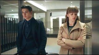 ВЛАД и ВЕРА / Станислав Бондаренко  / ПРОСТИЛА