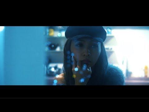 【MV】SYK - 最後のLove Song (Prod. DJ PMX) feat. FRANKEN (Official Music Video)