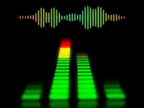 Bocah Ngapa Ya - Versi Reggae