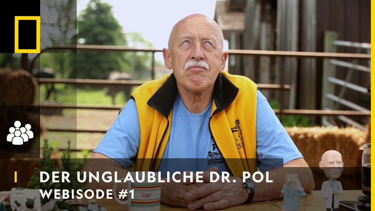der unglaubliche dr. pol dr. jan pol