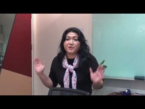 les privat bahasa inggris jakarta