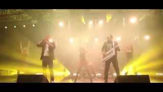 REDOX - Zakochany klaun (Dance Version 2015)