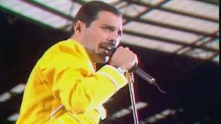 Baixar Tie Your Mother Down (Live at Wembley 11-07-1986)