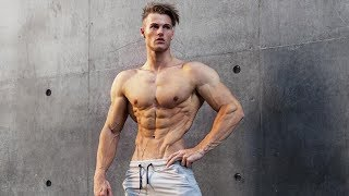 WORK Until Your Idols Become Your RIVALS 🔥🔥  - Fitness Motivation 2018