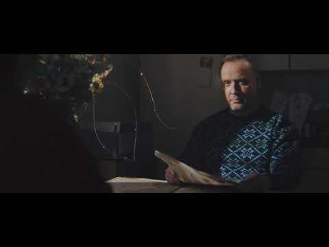 Michał Łapaj - Shattered Memories (feat. Mick Moss)