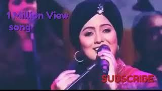 Manga Jo Mera Hai Jata kya tera hai || full song || status 1080 new version hars deep kaur