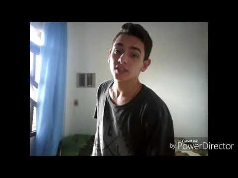 PRIMEIRA EXPLORAÇÃO DO CANAL #Edu Vlogs