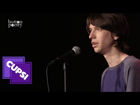 John Ratz - Love in a Time of Desperation