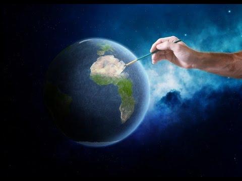 Cine este Dumnezeu? | Adevărul despre Adevăr