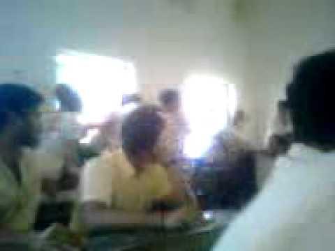 Video from My Phone(gunda shaji)