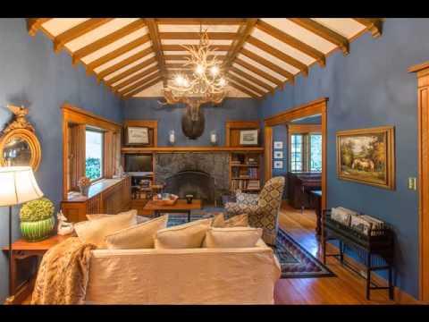 Real Estate for sale 2525 E  19th Ave Spokane, WA 99223