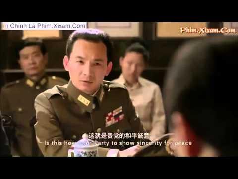 Phim Hành Động Hay 2015 Đặc Vụ Nội Gián Thuyết Minh 720pHD Phim Võ Thuật Trung Quốc 2016