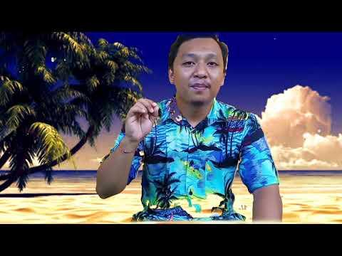 #035 Olah Pernafasan Bermain Jiwa ep.3 from YouTube · Duration:  16 minutes 43 seconds