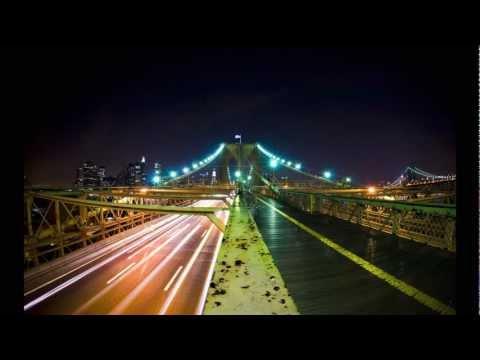 Tiësto & Allure - Pair of Dice (Radio Edit).