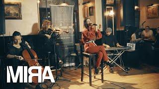 Download lagu MIRA - Inima Nebuna
