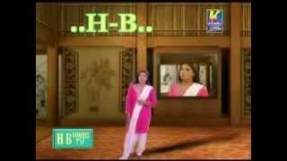 suraya soomro urdu album 20 tera naam bewafa manga duaaon main jise hb342312 flv