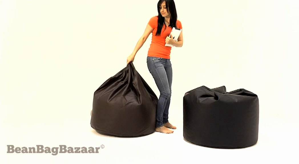XL Extra Large Bean Bag