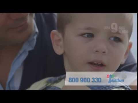 Dona un futuro a bambini con una malattia genetica