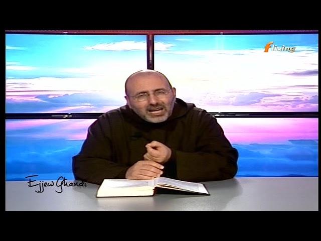 Ejjew Ghandi 10-03-2020