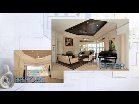Yoder Homes Kitchen Bath Condo Build An Addition Re Ing Sarasota