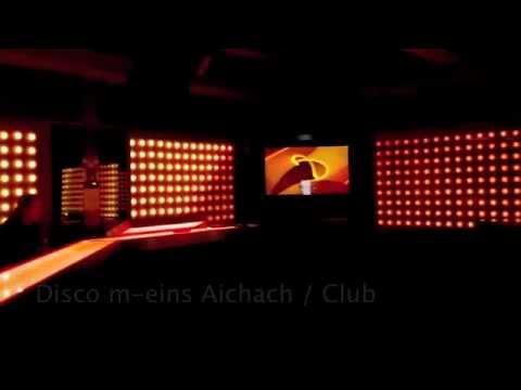 disco m1 aichach