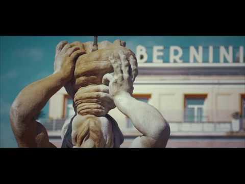 Sina Bernini Bristol - Rome (short video)